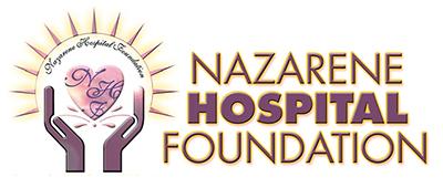 Nazarene Hospital Foundation | Kudjip Nazarene Hospital