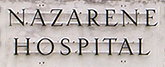 Nazarene Hospital Foundation